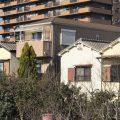 絶景が見える家 平成19年建築